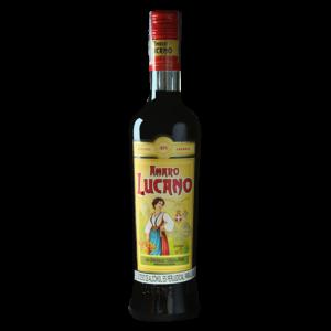 Amaro Lucano