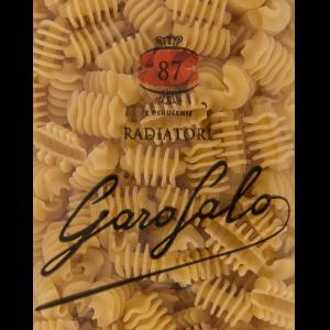 Pasta Garofalo Corta Radiatori